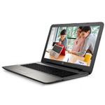 惠普15g-ad001TX(M9U77PA) 笔记本电脑/惠普