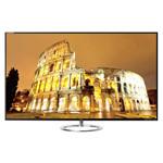 夏普LCD-70UG30A 平板电视/夏普