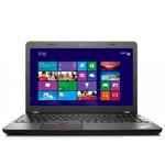 ThinkPad E550C(20E0A00ACD) 笔记本电脑/ThinkPad