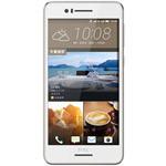 HTC Desire 728(16GB/双4G) 手机/HTC