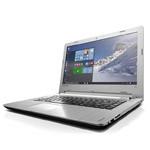 联想Ideapad 500 笔记本电脑/联想
