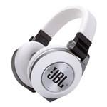 JBL E50BT 耳机/JBL