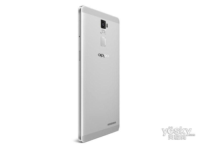 OPPO R7 Plus(32GB/电信4G)