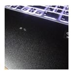 KH 透明磨砂(保持機器原色)370R5E 筆記本包/KH