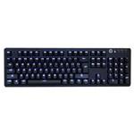 惠普MK900机械键盘 键盘/惠普