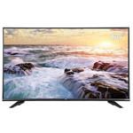 LG 60UF7762-CN 平板电视/LG
