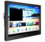 PLATINA POD-C550 平板电视/PLATINA