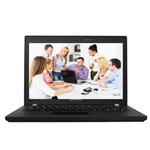 联想K41-70-IFI(4GB/1TB) 笔记本电脑/联想