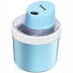 东菱ICE-0808 其他厨房电器/东菱