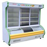 日普HCD-2.5 冰箱/日普