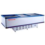 日普DG-2000 冰箱/日普