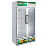 日普LC-638 冰箱/日普