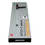 艾尼提3R-BS15 显微镜/艾尼提