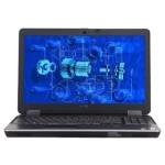 戴尔Precision M2800(酷睿I7-4810MQ/8GB/1T混合/DVD-RW/W4170M)