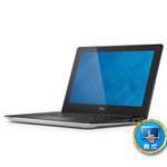 戴尔Inspiron 灵越 11 3000系列 蓝色(INS11BD-1308T) 笔记本电脑/戴尔