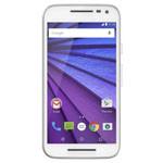 Moto G 2015 XT1552(8GB/移动4G) 手机/Moto