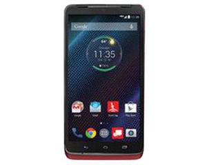 Moto MAXX(32GB/联通4G)