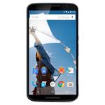 摩托罗拉Nexus 6(64GB/联通3G) 手机/摩托罗拉