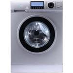 格兰仕XQG70-D7312V/J 洗衣机/格兰仕