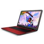 惠普15g-ad003TX(M9U79PA) 笔记本电脑/惠普
