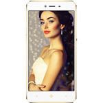 iSuper S5(16GB/双4G)