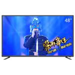 长虹48S1 平板电视/长虹
