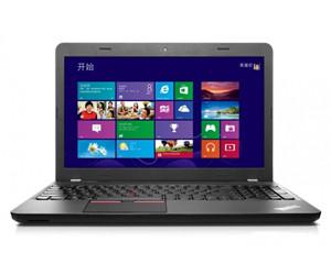 ThinkPad E550(20DFA04FCD)