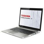 东芝 Z40-A(i7-5600U) 笔记本电脑/东芝