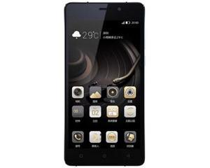金立M3s(16GB/双4G)