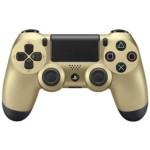 索尼DualShock 4(金银色版) 游戏周边/索尼
