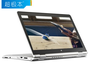 ThinkPad S5 Yoga(20DQ000ACD)