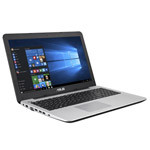 华硕VM590L5500 笔记本电脑/华硕
