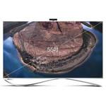 乐视超3 X55 平板电视/乐视