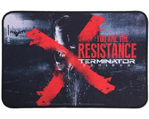 RantoPad 终结者H1X游戏鼠标垫图片
