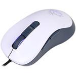 富勒CO300游戏鼠标 鼠标/富勒