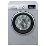 西门子XQG80-WM12P1C81W 洗衣机/西门子