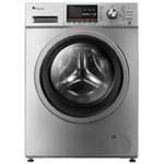 小天鹅TD80-1411DXS 洗衣机/小天鹅