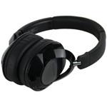 飞利浦SHB9850NC 耳机/飞利浦