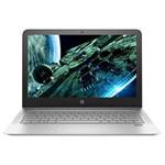 惠普ENVY 13-D046TU 笔记本电脑/惠普