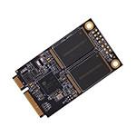 BIWIN M6318(128G) 固态硬盘/BIWIN