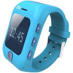 中興GA365 智能手表/中興