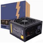 ANTEC VP300 电源/ANTEC