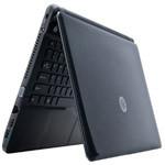 同方超锐 T550-3007 笔记本电脑/同方