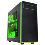 名龙堂E3 1231 V3/i7 GTX970 GTA5 台式DIY组装游戏电脑主机全套 DIY组装电脑/名龙堂