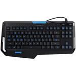 罗技G310紧凑型机械游戏键盘 键盘/罗技