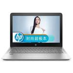 惠普ENVY 14-j104tx 笔记本电脑/惠普