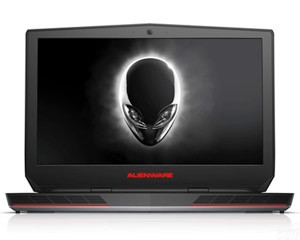 Alienware 17(ALW17ED-3828)