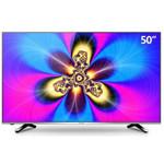 海信LED50EC520UA 平板电视/海信