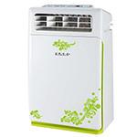 凯仕乐KSR-AP20 空气净化器/凯仕乐