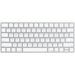 苹果Magic Keyboard键盘 键盘/苹果
